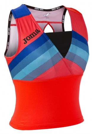 Joma Elite V Sleeveless, Lady