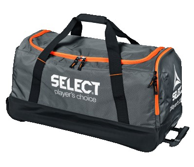 Select Verona Trillebag