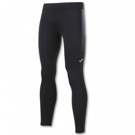 Joma Elite Lang Tights *