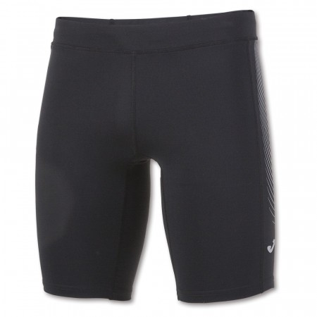 Joma Elite VI, Shorttights