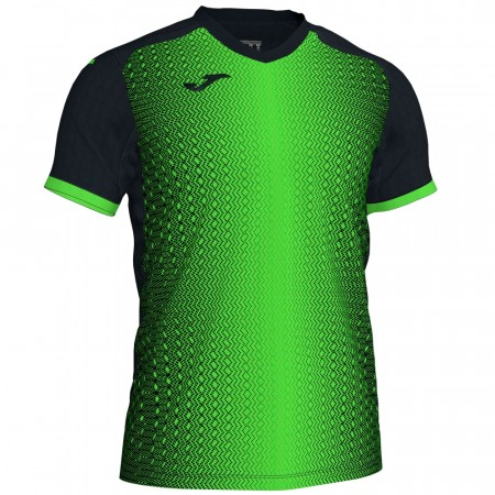 Joma Supernova T-shirt