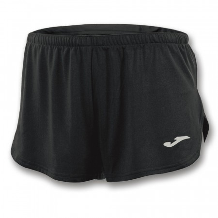 Joma Record II Shorts