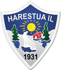 Harestua IL Fotball