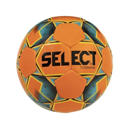 Select Cosmos Fotball Vinter