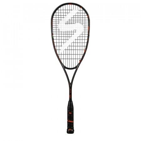 OSI Squash Racket og utstyr