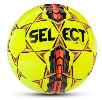Select Treningsutstyr og baller