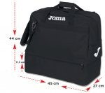 Joma Training Bag, small