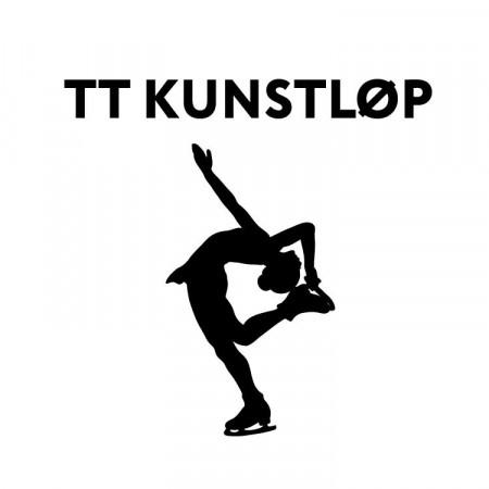 TT Kunstløp