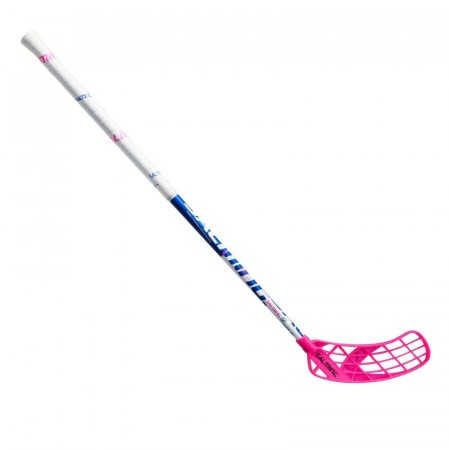 Salming Q5  CC 32 Stick