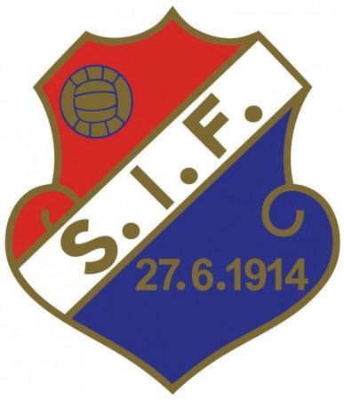SIF Fotballgruppe
