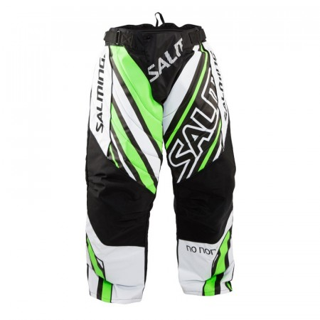 Salming Phoenix Goalie Pants Jr