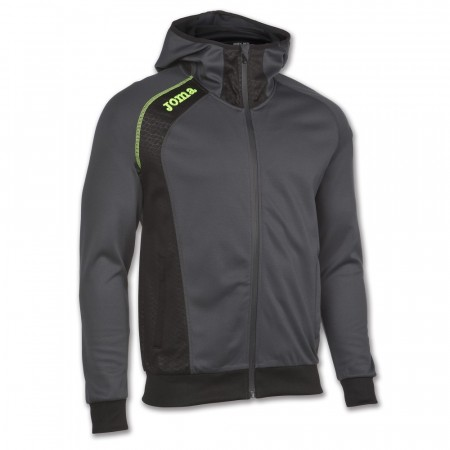 Joma Elite V Jacket, Unisex