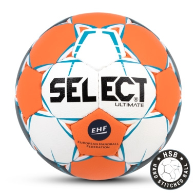 Select Ultimate