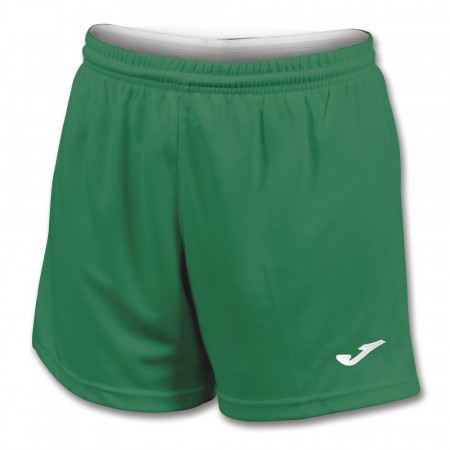 Joma Paris II Shorts Dame