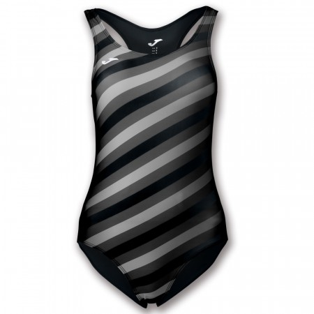 Joma Swimsuit Lady