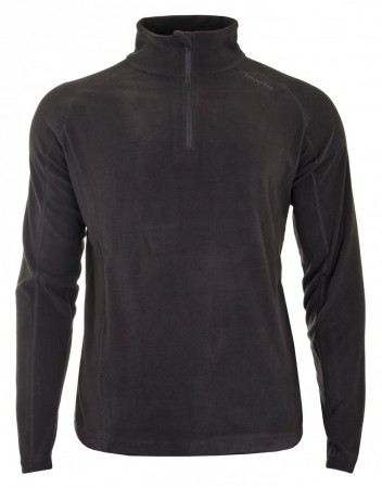 Ifjord Fleece 1/4 Zip Unisex