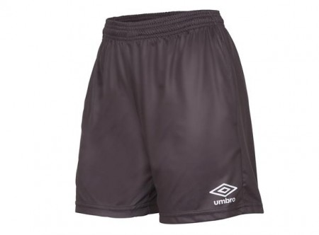 Umbro Webb Referee Shorts Dame
