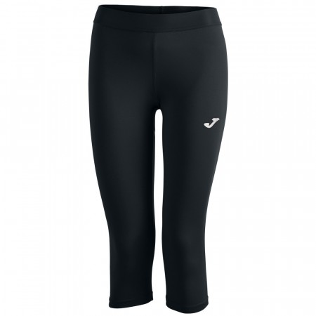 Joma Olimpia Pirate Tights Dame