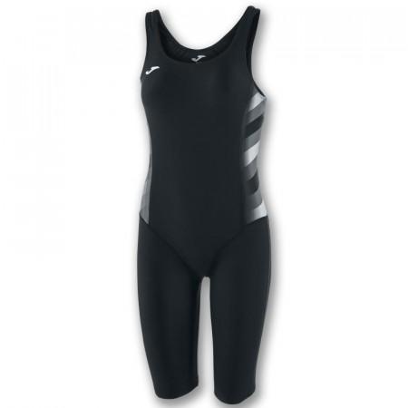 Joma Swimwear