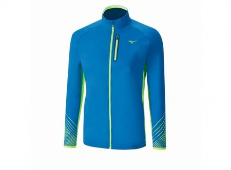 Mizuno Breath Termo Jacket