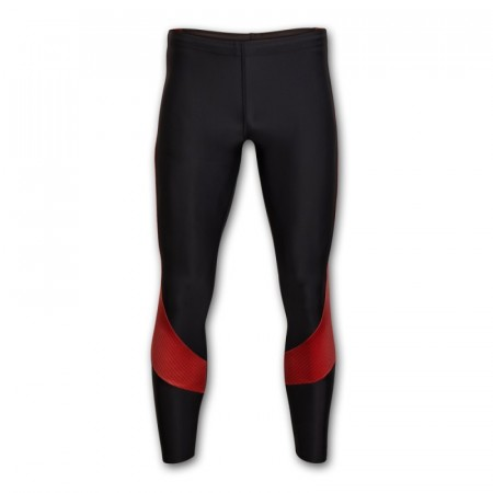 Atex Roing Trousers