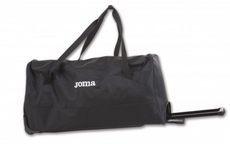 Joma Trolley bag