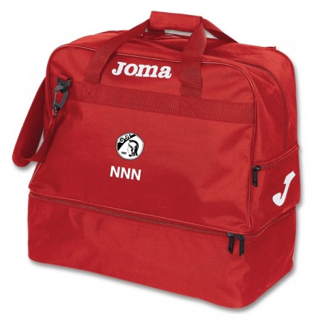 Osi Joma Trainingbag med skorom
