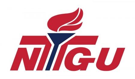 NTG Ungdomsskole