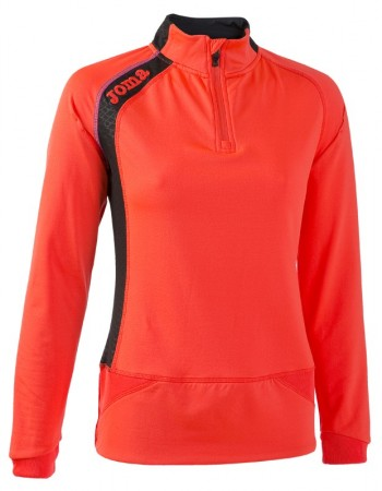Joma Elite V Sweatshirt HZ, Lady