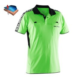 Salming Referee Jersey