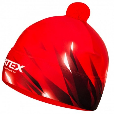Atex tilbehør