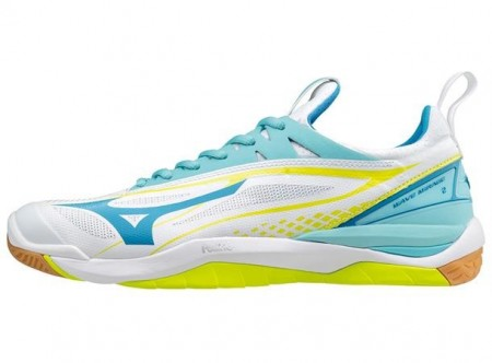 Mizuno Wave Mirage II Lady