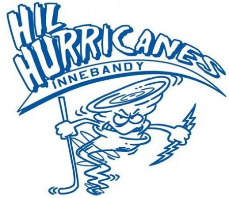 HIL Hurricanes