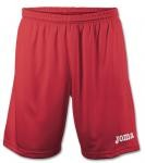 Joma shorts, junior