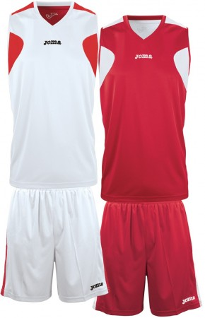Joma Reversible, set