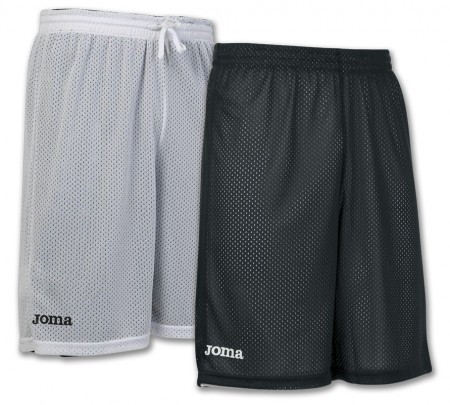 Joma Rookie Reversible shorts