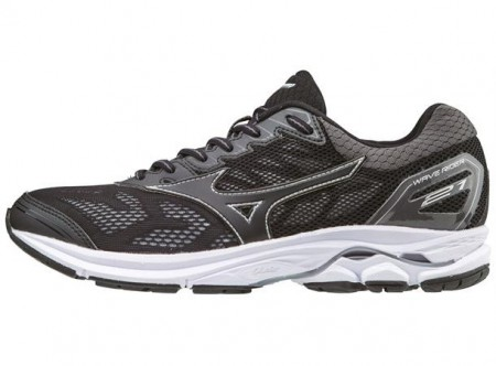 Mizuno Waverider 21 Lady