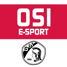 OSI E-sport