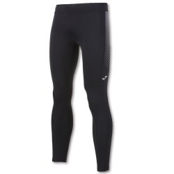 FIL Joma Elite VI Long tight, Unisex