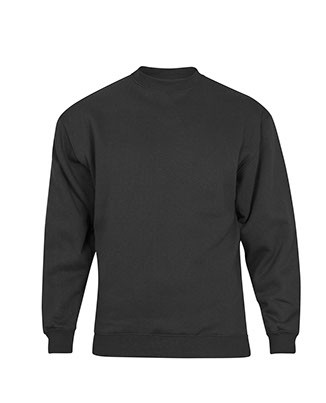 Tracker Original Sweatshirt