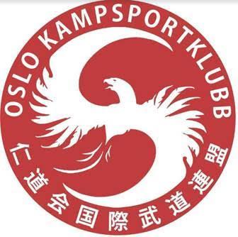 Oslo Kampsportklubb