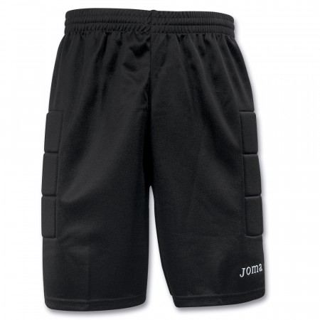 Joma Protec keepershorts