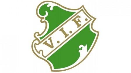 Vestfossen IF Fotball