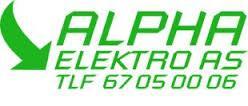 Alpha Elektro