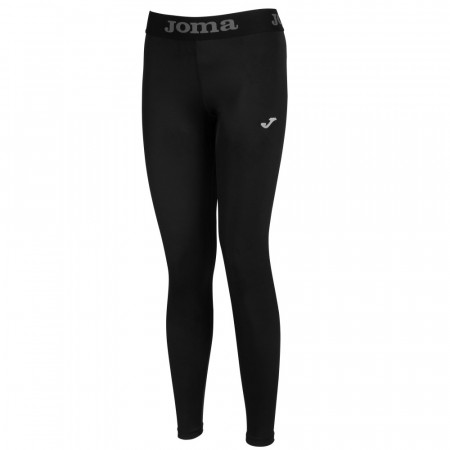 AF Joma Olimpia Long Tight Dame