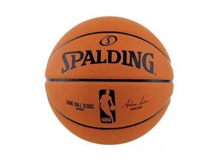 OSI Basketball