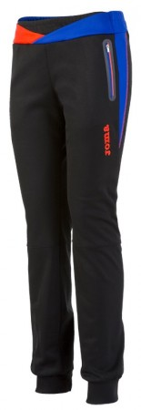 Joma Elite V Pant, Lady