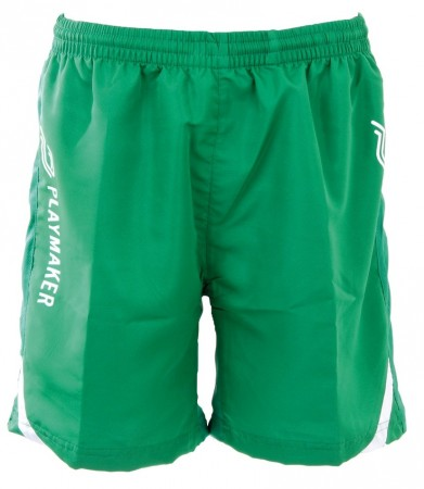 Playmaker P-7 Shorts