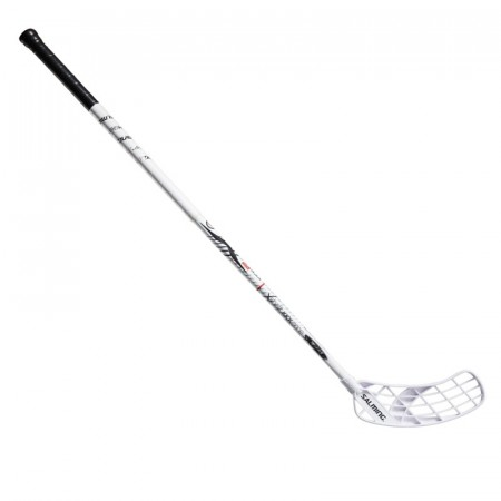 Salming Q5 X-Shaft Kicksone Stick