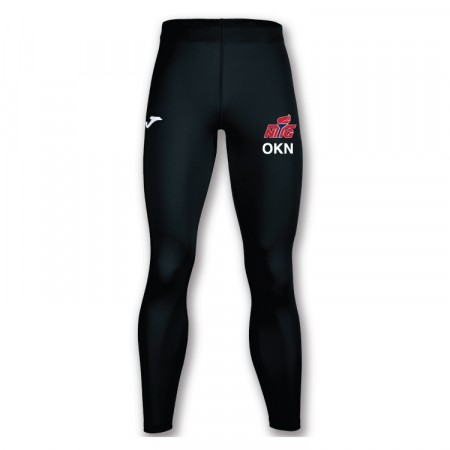 NTG Joma Academy Lang Tights
